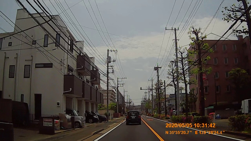 f:id:japan_route:20200628180407j:plain