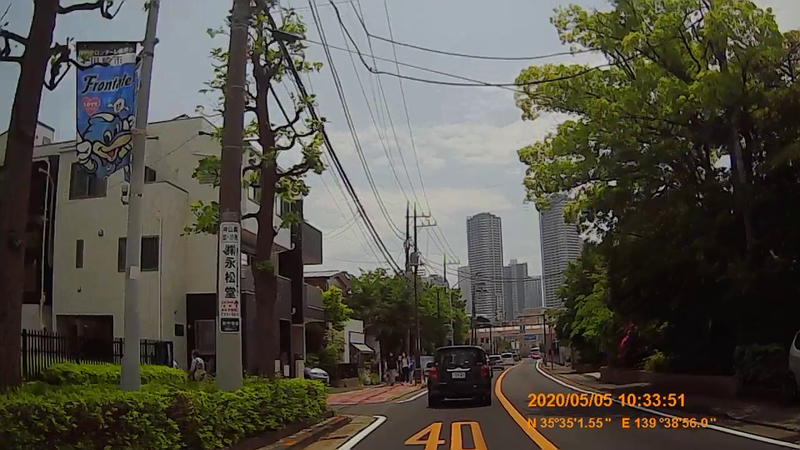 f:id:japan_route:20200628180418j:plain