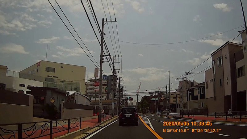 f:id:japan_route:20200628180447j:plain