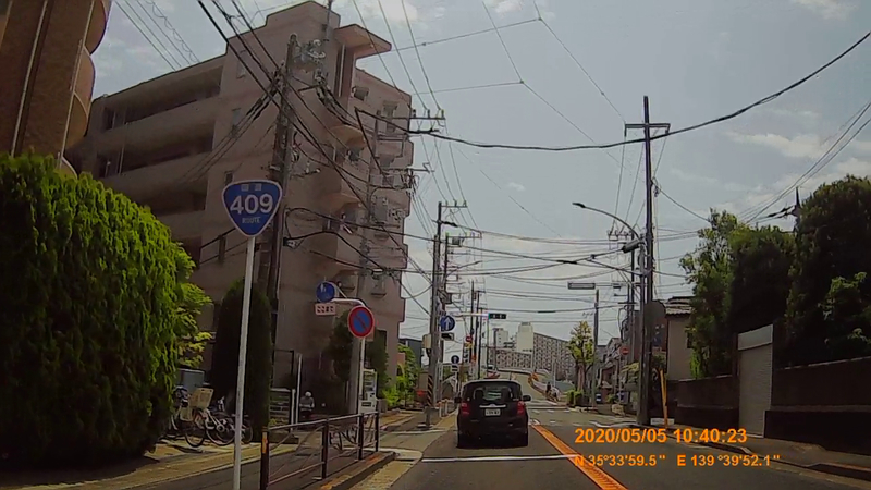 f:id:japan_route:20200628180458j:plain