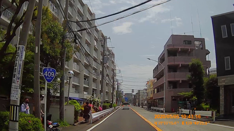 f:id:japan_route:20200628180521j:plain