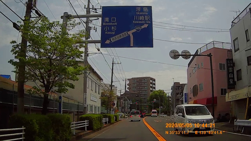 f:id:japan_route:20200628180526j:plain