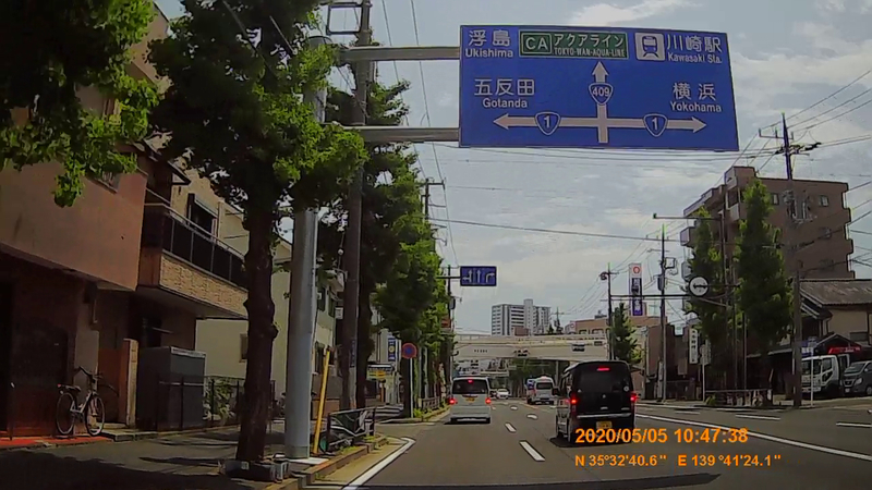 f:id:japan_route:20200628180544j:plain