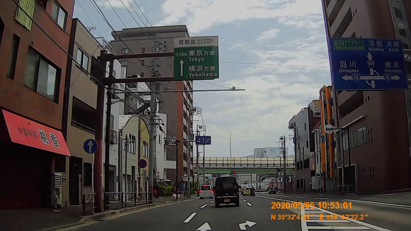 f:id:japan_route:20200628180633j:plain