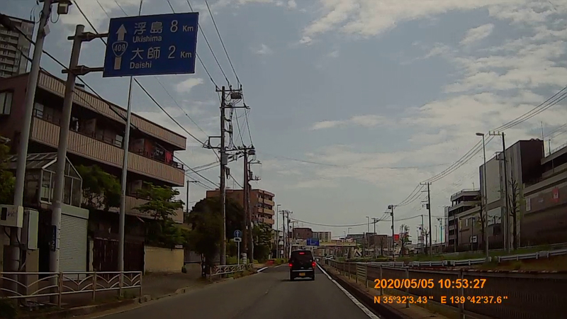 f:id:japan_route:20200628180645j:plain