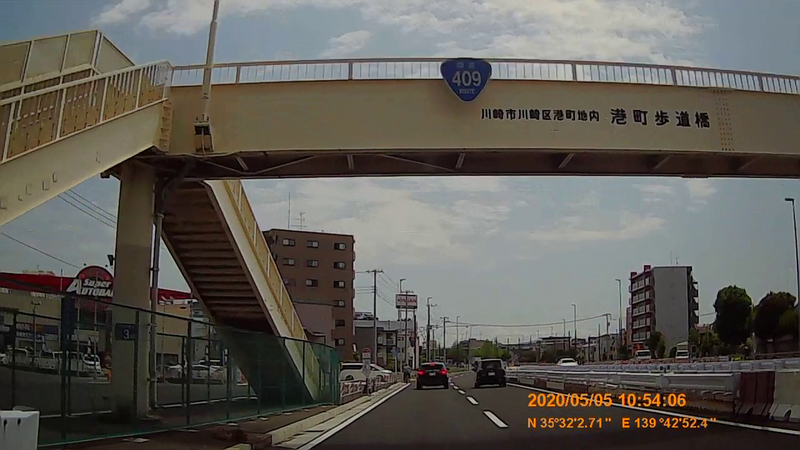 f:id:japan_route:20200628180650j:plain