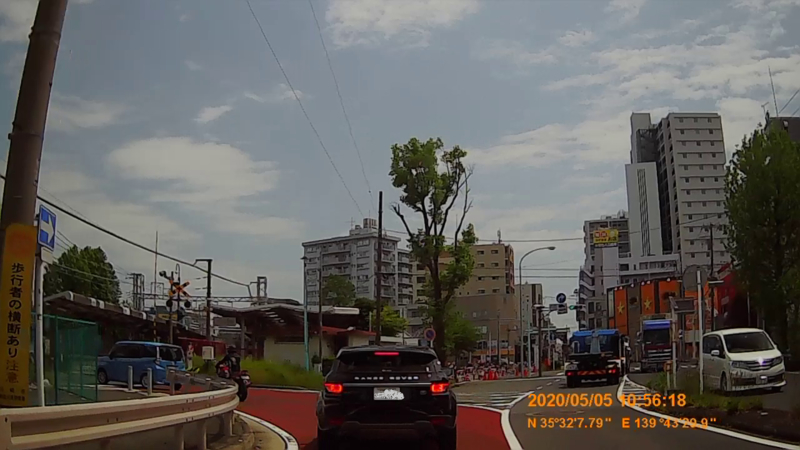 f:id:japan_route:20200628180707j:plain
