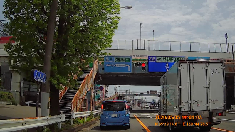 f:id:japan_route:20200628180741j:plain