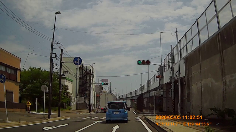 f:id:japan_route:20200628180749j:plain