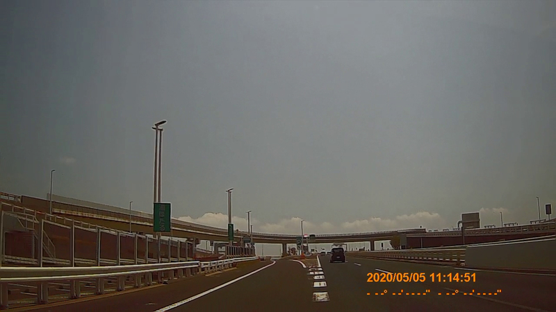 f:id:japan_route:20200628180847j:plain