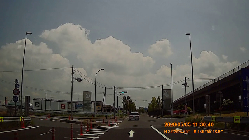 f:id:japan_route:20200628181010j:plain
