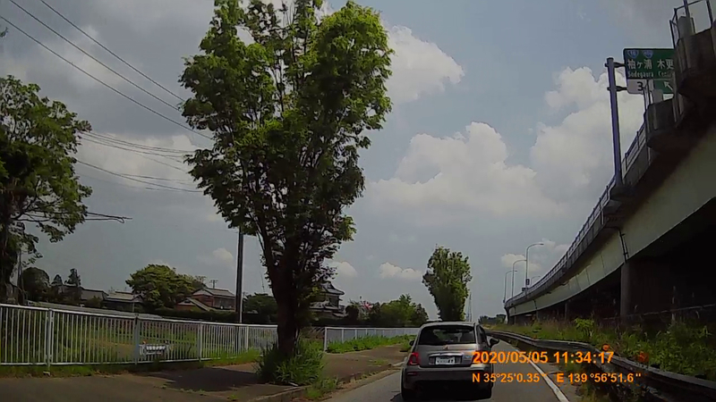 f:id:japan_route:20200628181101j:plain