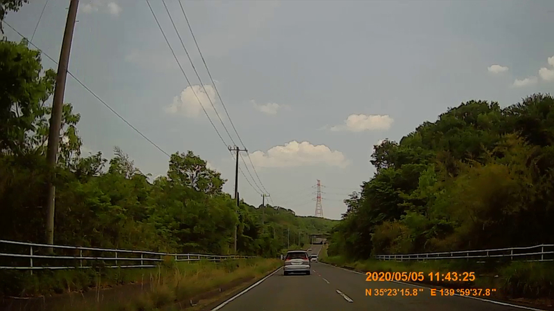 f:id:japan_route:20200628181231j:plain