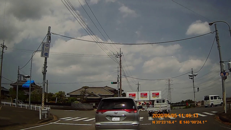 f:id:japan_route:20200628181313j:plain