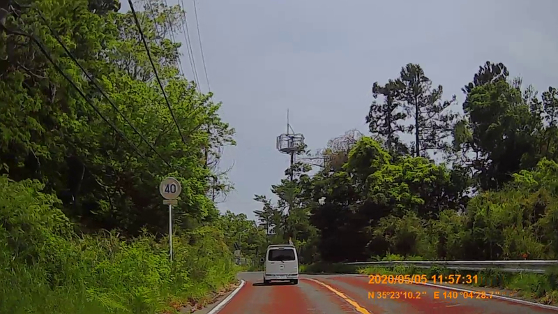 f:id:japan_route:20200628181519j:plain