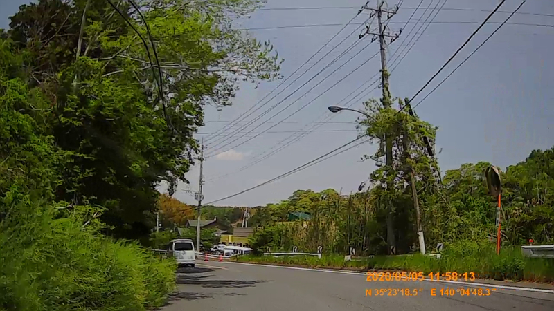 f:id:japan_route:20200628181531j:plain