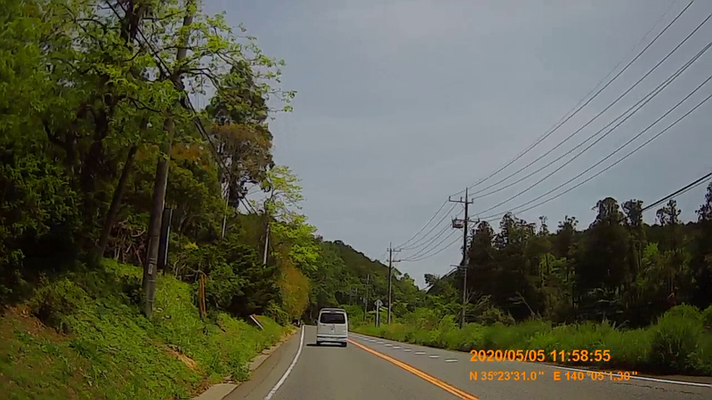 f:id:japan_route:20200628181542j:plain