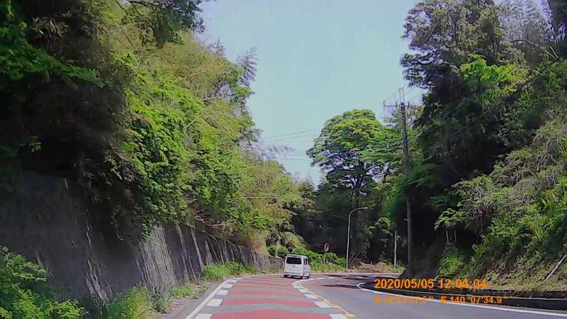 f:id:japan_route:20200628181630j:plain