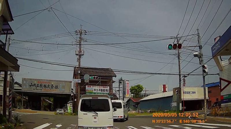 f:id:japan_route:20200628181654j:plain