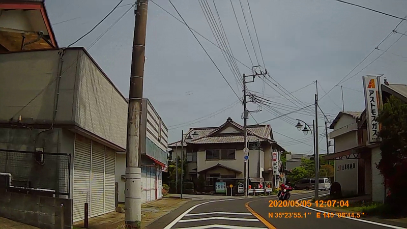 f:id:japan_route:20200628181711j:plain