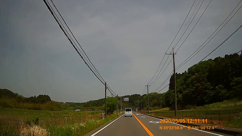 f:id:japan_route:20200628181801j:plain