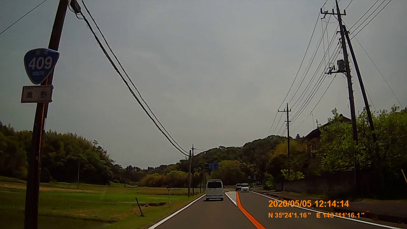f:id:japan_route:20200628181825j:plain