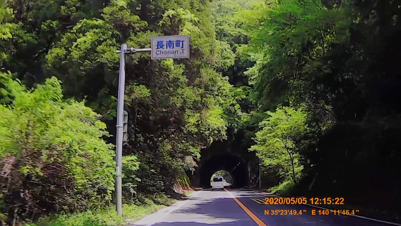 f:id:japan_route:20200628181838j:plain