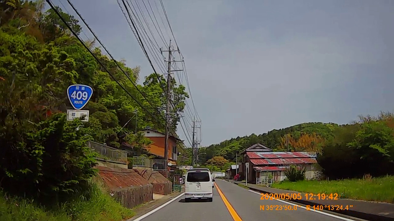 f:id:japan_route:20200628181903j:plain
