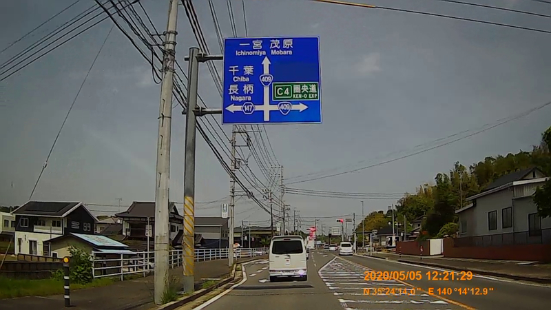 f:id:japan_route:20200628181908j:plain
