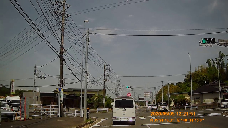 f:id:japan_route:20200628181913j:plain