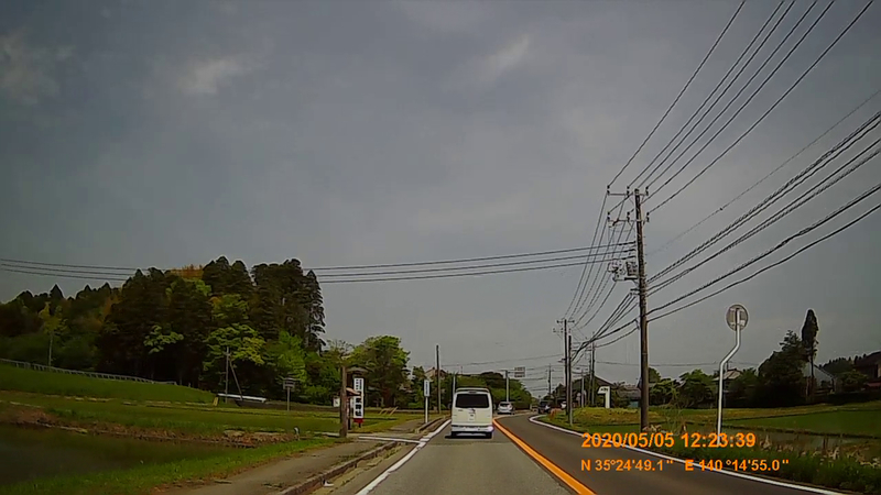 f:id:japan_route:20200628181918j:plain