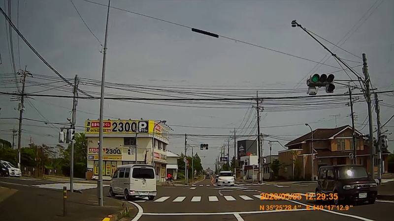 f:id:japan_route:20200628181951j:plain