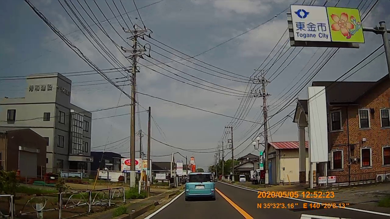 f:id:japan_route:20200628182200j:plain
