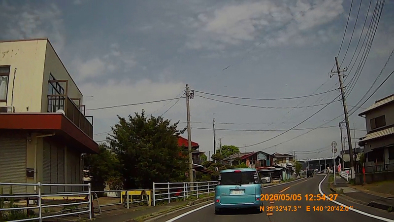 f:id:japan_route:20200628182205j:plain