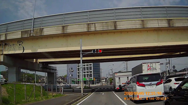 f:id:japan_route:20200628182221j:plain