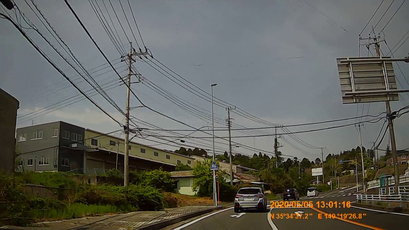 f:id:japan_route:20200628182304j:plain