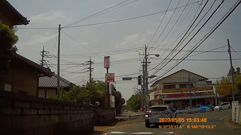 f:id:japan_route:20200628182337j:plain