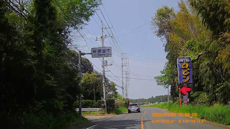 f:id:japan_route:20200628182401j:plain