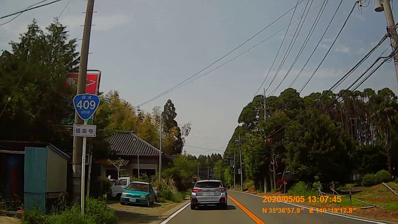 f:id:japan_route:20200628182405j:plain