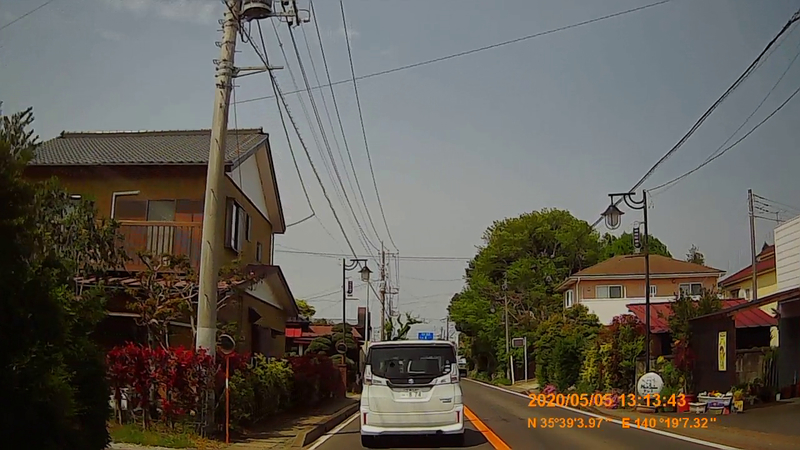 f:id:japan_route:20200628182432j:plain