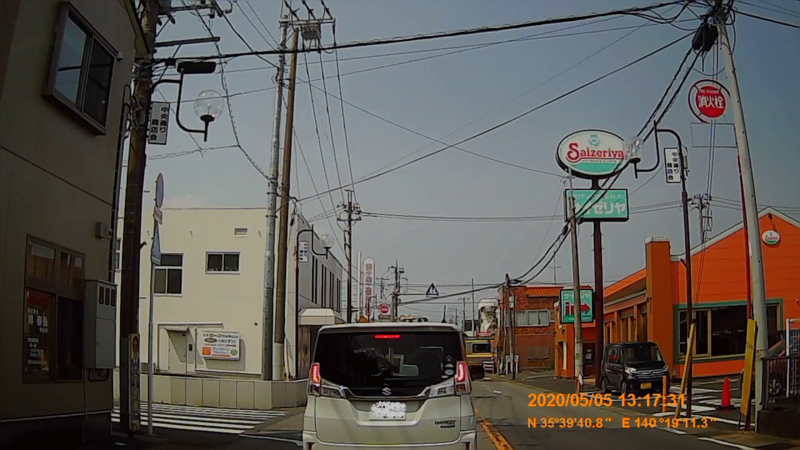 f:id:japan_route:20200628182444j:plain
