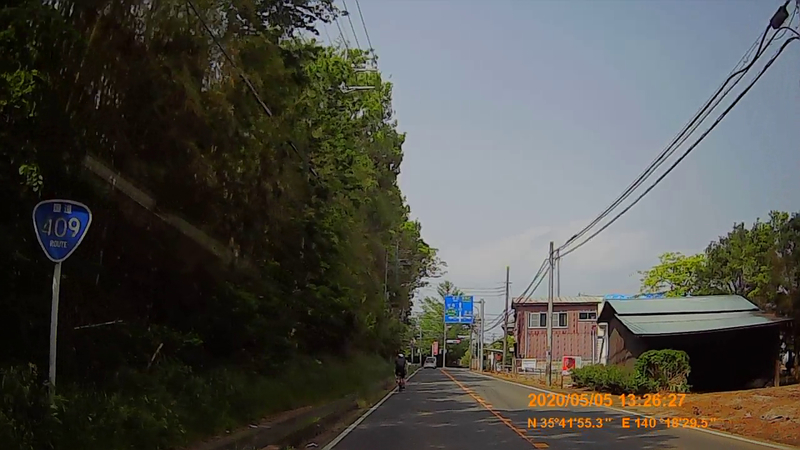 f:id:japan_route:20200628182515j:plain