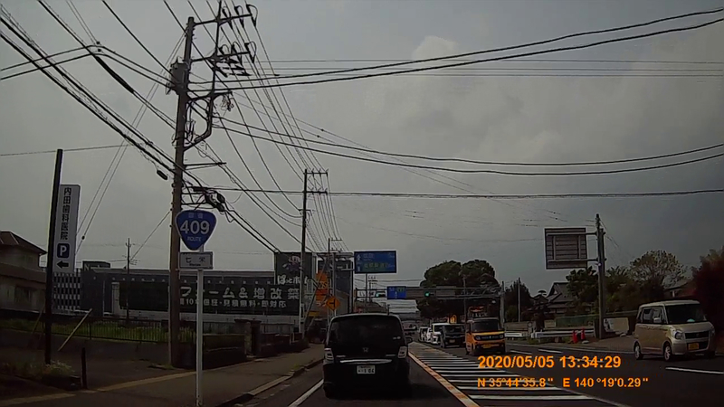 f:id:japan_route:20200628182628j:plain