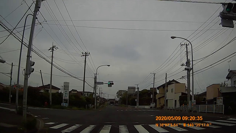 f:id:japan_route:20200705112959j:plain