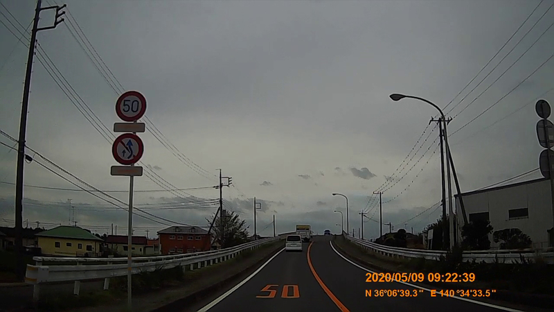 f:id:japan_route:20200705113009j:plain