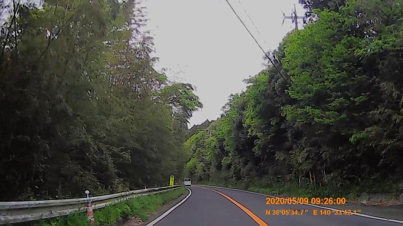 f:id:japan_route:20200705113022j:plain