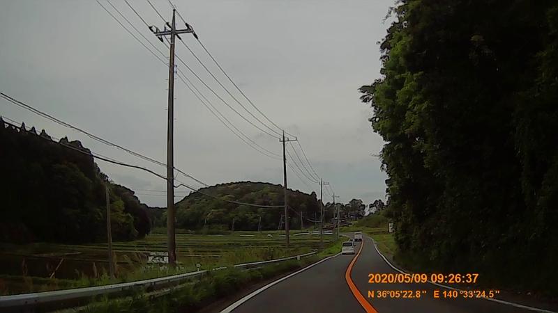 f:id:japan_route:20200705113032j:plain