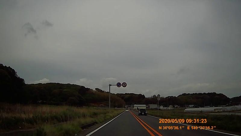 f:id:japan_route:20200705113054j:plain