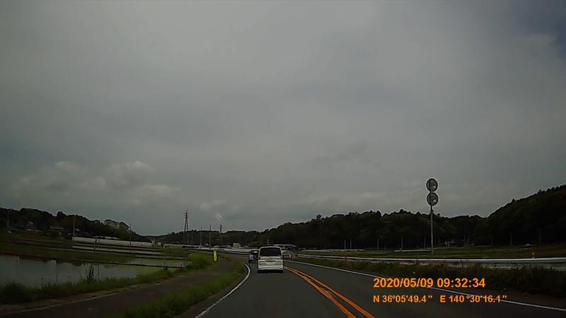 f:id:japan_route:20200705113104j:plain