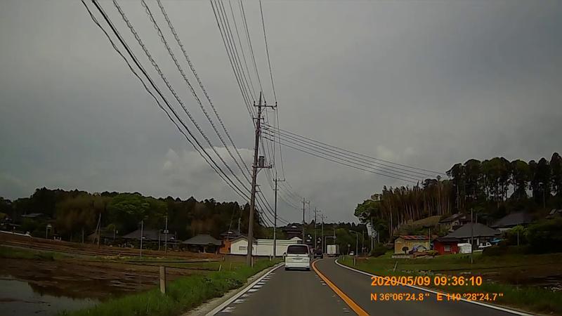 f:id:japan_route:20200705113113j:plain